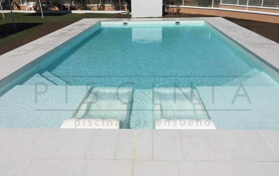 Hidromasaje en Su piscina: ¿qué beneficios tiene?