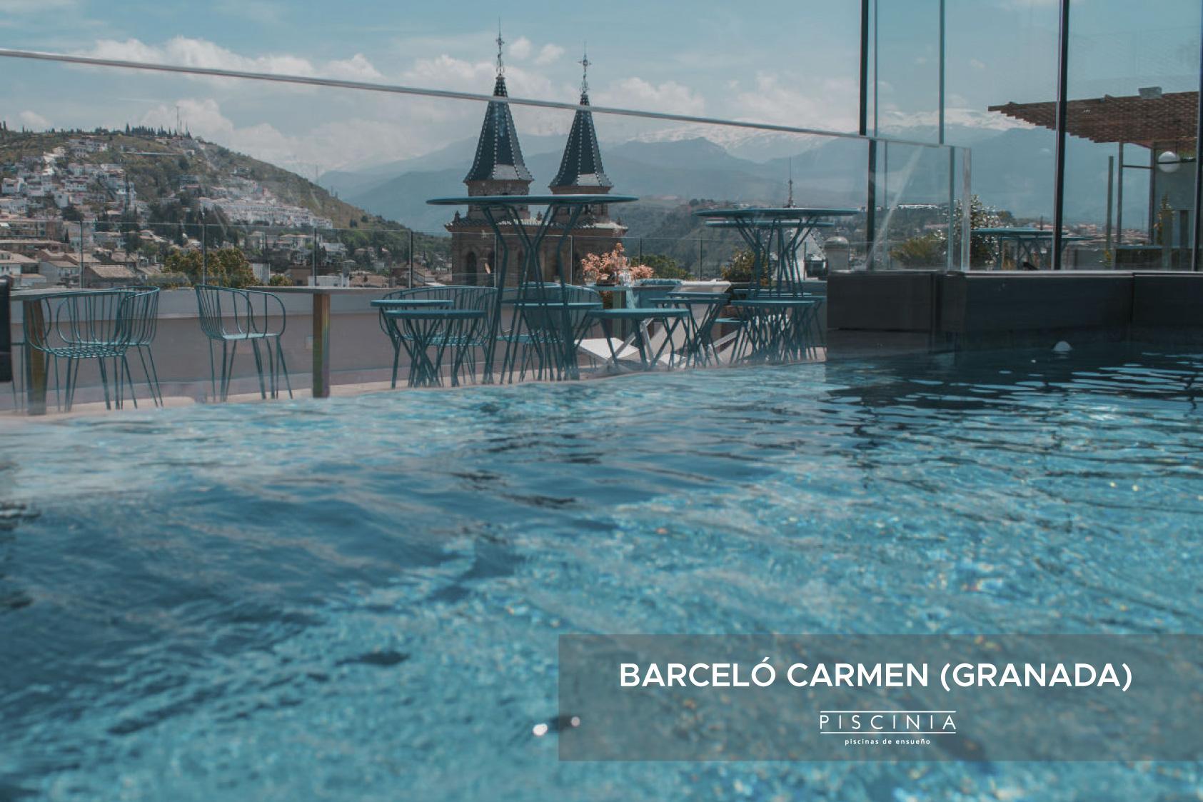BARCELO-CARMEN-GRANADA12