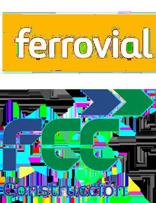 FERROVIAL+FCC