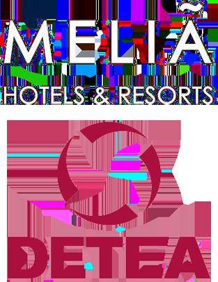 MELIA+DETEA