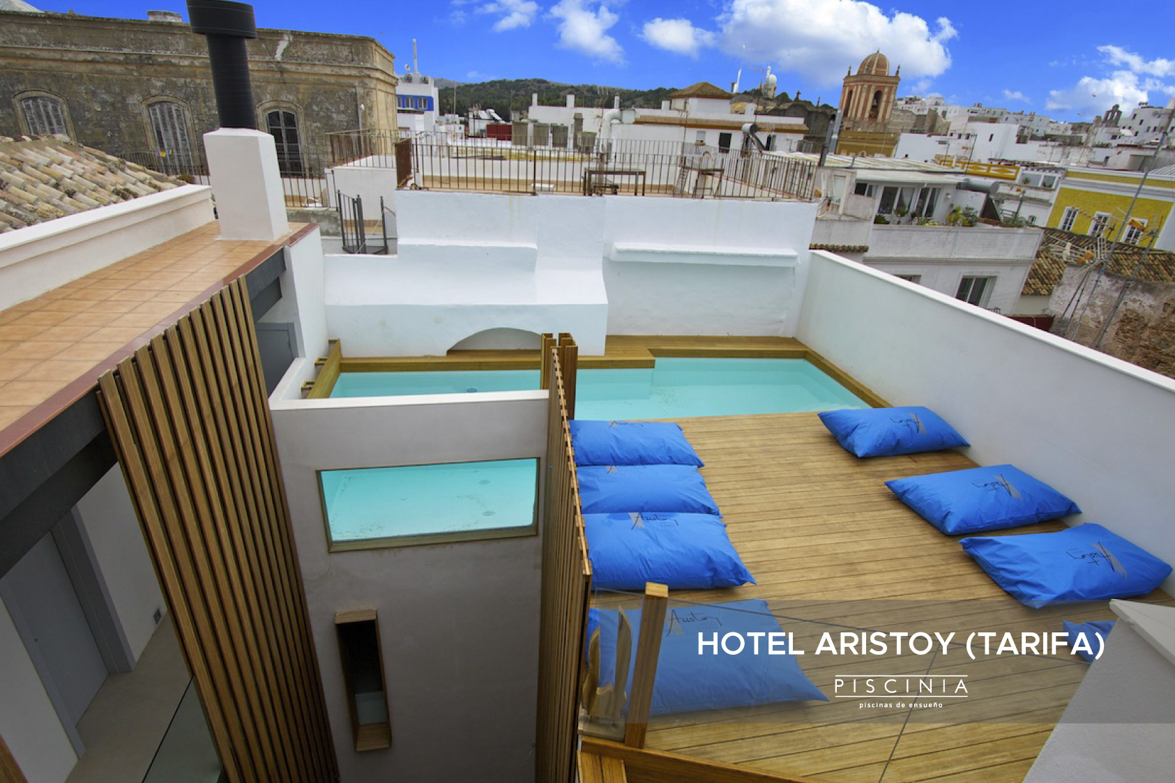 hotelaristoytarifa12