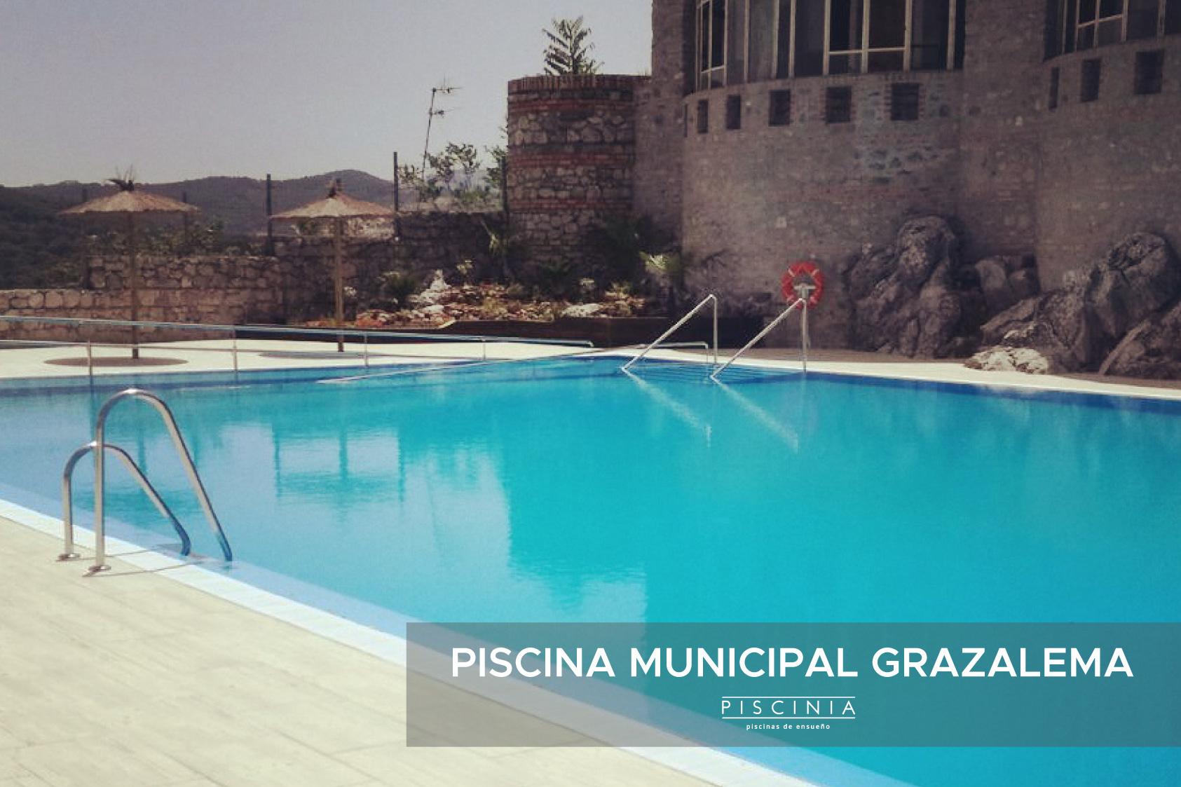 piscinamunicipalgrazalema12