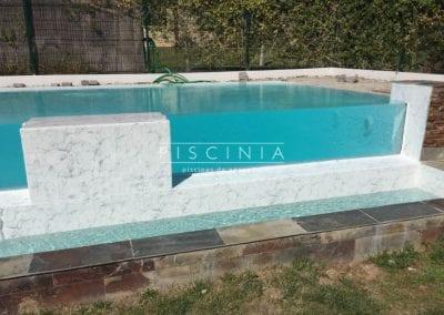 PISCINIA - Piscina 11