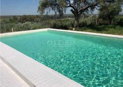 PISCINIA - Piscina 2