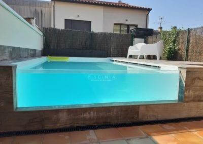 piscina cristal 3