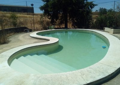 piscina curvada2